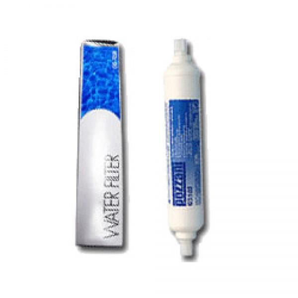 Filtro de agua refrigerador Seltino para Bosch KAN60A40-e