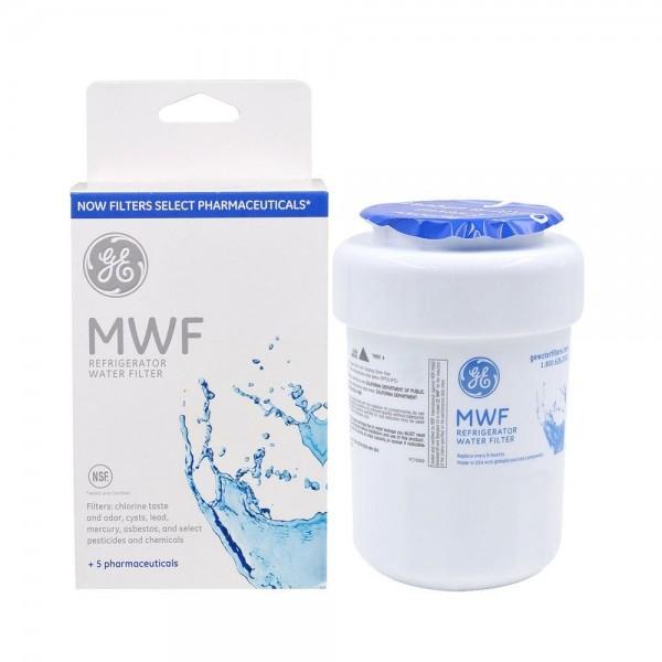 Filtro frigorífico interno General Electric Smart MWF[GE SMART MWF]